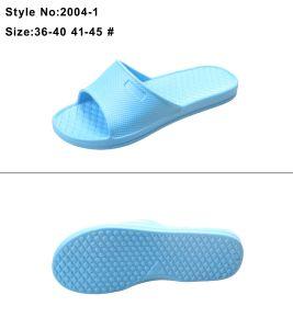 Удобные Дрсуга сандалии, EVA босоножки с опорной части юбки поршня высокого качества