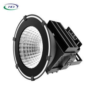 LED倉庫またはモールの照明のための高い湾の街灯