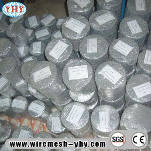 Сетчатый фильтр из нержавеющей стали сетчатый фильтр тонкой сетки просеивателя