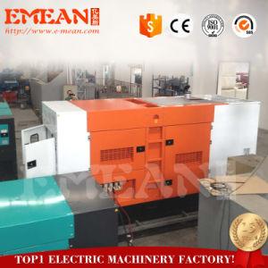 Китай заводская цена 90квт дизельные генераторы Silent типа для продажи