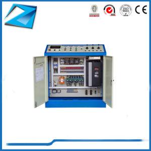 Höhlung-Block der Qualitäts-langer Dauer-Zeit-Qt8-15, der Maschinen-Preis bildet