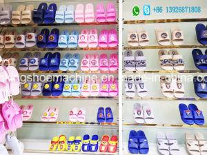 Обувь производственные машины