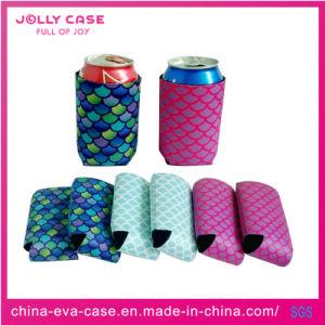 Китай Custom неопреновые пиво может/охладителя с облицовкой радиатора расширительного бачка