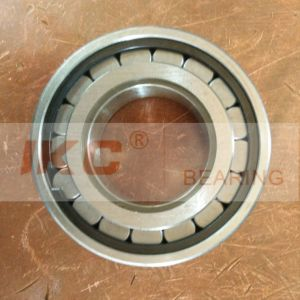Rolamento de roletes cilíndricos, Rolamento de rolo radial N41627 H300 36x72x19.5mm N41627H300