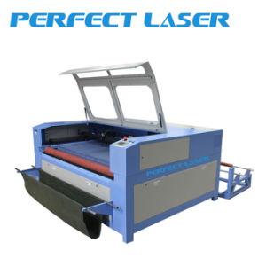 아크릴 이산화탄소 Laser 절단기