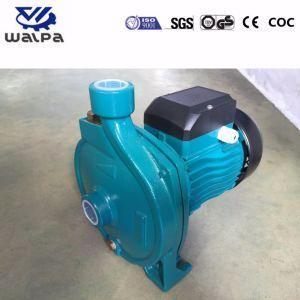 zentrifugale Pumpe des Wasser-0.5HP für Waschmaschine mit guter Qualität