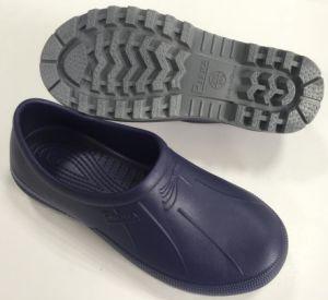 EVA sandale Jardin unisexe obstruer le commerce de gros prix bon marché