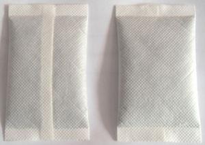 FDA одобрил железной рукой подогреватель бутылочек порошка карман для исправления