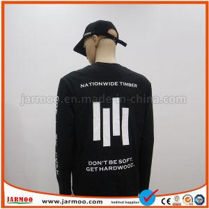 直接熱い販売の多彩な工場スポーツシャツ