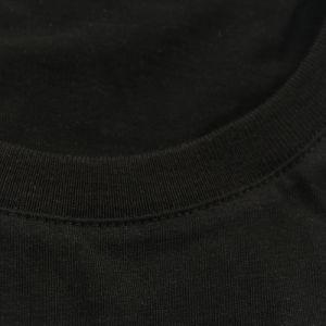 주문 인쇄 t-셔츠 100%년 면 t-셔츠