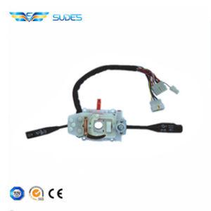 37400-78521 el interruptor de la señal de giro automático de Volvo Suzuki