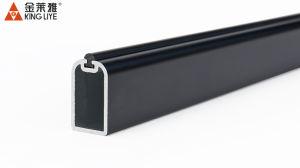 B73 домашних мебель шкаф для установки оборудования аксессуары трубки топливопровода топливораспределительной рампы