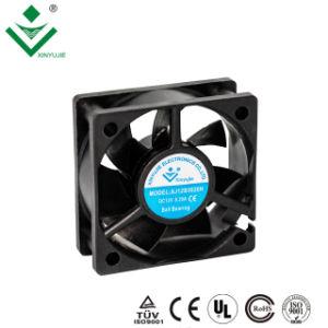 50*50*20mm Xinyujie 5020 50mm 2 Zoll 5V 12V 24V Gleichstrom-axialer Ventilator für die LED-Lampe, die PWM Funktion abkühlt