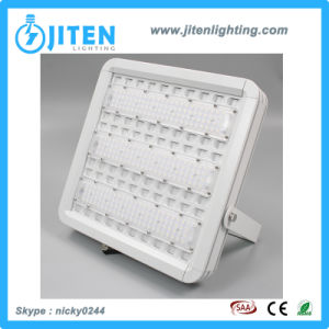 De alta potencia 180W de luz LED de exterior Farol túnel IP65