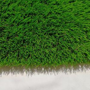 Migliore erba artificiale dell'interno ed esterna di plastica di vendita per modific il terrenoare