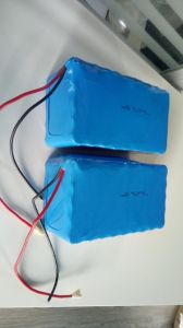 5kw van Uitrustingen van het Systeem van de ZonneMacht van het Net de Woon