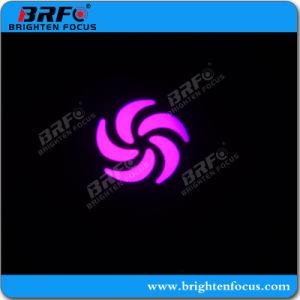 PRO 100 Вт освещения при перемещении стадии фар дальнего света фары