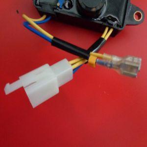 2KW 3KW AVR partes separadas do Gerador