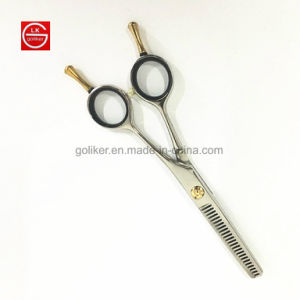 Salon de coiffure Salon Ciseaux de tondeuse à cheveux