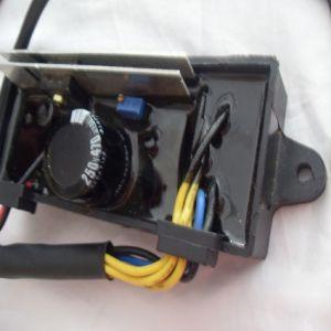 Kipor Gtdk AVR5-3A60c 3 Phasen-Generator AVR-Ersatzteile