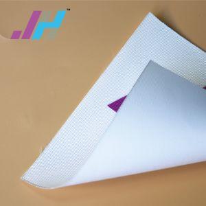 インクジェット印刷防水ポリエステルキャンバス