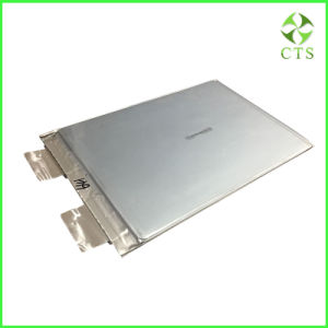 LiFePO4 de la batería 20Ah 30ah 80ah 60ah 40Ah 100Ah 120Ah batería de iones de litio/Bolsa Celda 10~30kw Inicio Solar