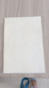 По мнению Arylic Non-Woven перфорированного иглы для мешок фильтра/ тканей