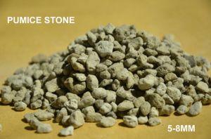 Почвы без Matrix садоводство сельскохозяйственных удобрений используется Pumice камня