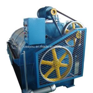Acier inoxydable de laine de mouton Nettoyage Lave-glace de l'assèchement de la machine à laver