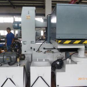 400X1000mm Rectifieuse de surface Machines hydrauliques automatiques