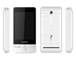 Slimme Mobiele Telefoon (W888)