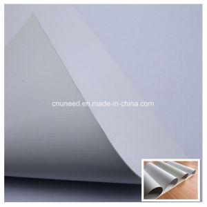 un cran solaire nuances tissu en fibre de verre pour rideaux fen tre blockout un cran solaire. Black Bedroom Furniture Sets. Home Design Ideas