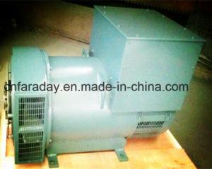 Alternatore senza spazzola diesel Fd4ms del generatore di /AC degli alternatori di Wuxi Faraday