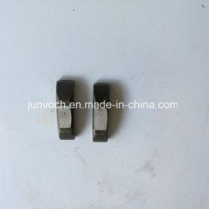 M11のためのCumminsのディーゼル機関の部品のクロスヘッド弁3070175