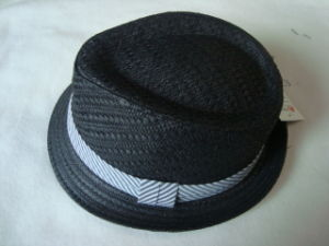 Sombrero de Paja de verano