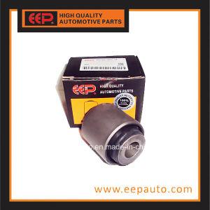 De rubber Ring van het Wapen van de Controle voor Honda Rh1 Rh2 51810-S2h-013