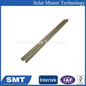 Образ ISO на заводе Китая светодиодный индикатор алюминиевого профиля алюминиевый корпус
