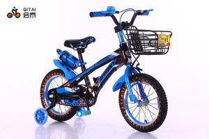 Fabricant de bicyclettes de montagne le commerce de gros bébé 12 16 20  Les enfants Les enfants de BMX VTT vélo électrique pliant