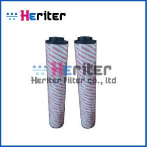 2600R010BN3hc Hydac Filtro Hidráulico de Limpeza do Óleo Hidráulico
