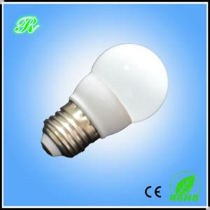 LED-Fühler-Leuchte E27 (PGBL-003)