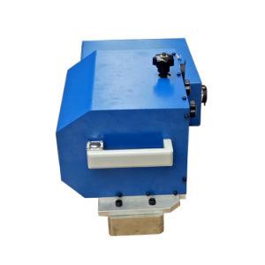 自由な出荷の空気の点の金槌の先のマーキング機械携帯用空気