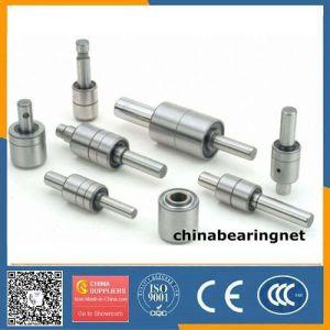 Roulement de raccordement d'arbre de pompe à eau d'automobile de la Chine W22r154al