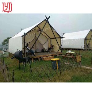 متحمّل [أإكسفورد] تغذية [5م] حجم [بلّ تنت] خارجيّة منتجع مشروع خيمة