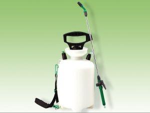Bauernhof Sprayer 5L mit CER Approve DF-8505 (5L)