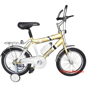 Vélo BMX Vélo de montagne Kid's Mini (FP-KDB049)