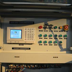 AC380-200kVA-Rlc de Intelligente ProefBank van de Lading