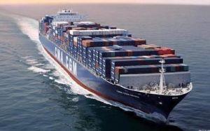 최고 Sea & Air Freigth/Logistics/Shipping Agent/Forwarder From 심천, 광저우, 카라치, Doha, Shuwaikh, Jeddah, Ashdod에 상해