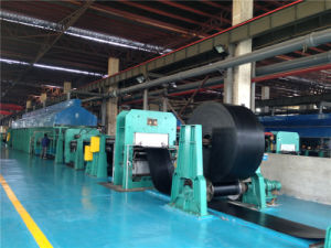 Резиновый конвейерная для транспортера минирование
