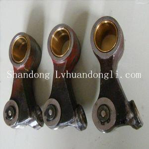 Rollen-Schalthebel-Arm-Teile Jichai/Shengdong GEN-gesetzte Teile