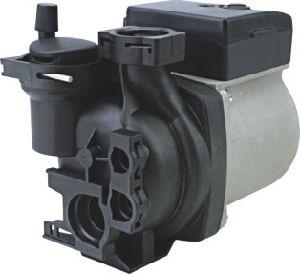 Dampfkessel-Pumpe (TPW-2509ALG)